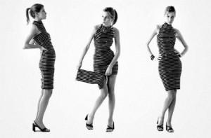 Creative Customized Clothing (32 photos) 11