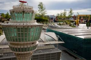 Amazing Legoland in Germany (35 photos) 12