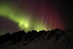 Beautiful Photos Of The Astral Auroras (19 photos) 13