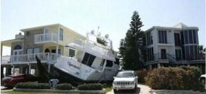 Parking Fails (16 photos) 13