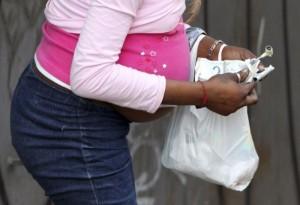 Crack Addicts In Brazil (24 photos) 14