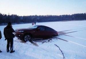 Parking Fails (16 photos) 14