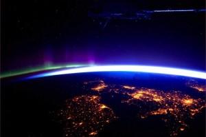 Beautiful Photos Of The Astral Auroras (19 photos) 17