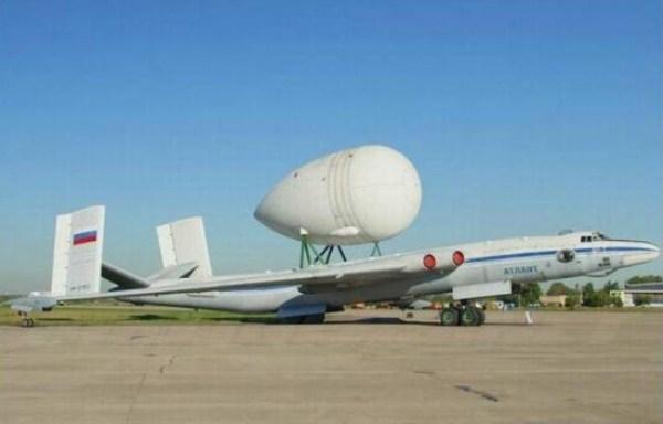 183 Weird Airplanes (21 photos)
