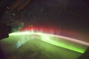 Beautiful Photos Of The Astral Auroras (19 photos) 18