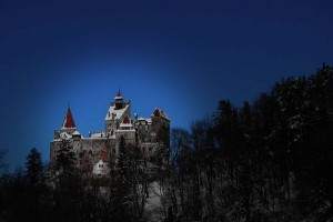 World Attractions at Night (25 photos) 19