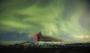 Beautiful Photos Of The Astral Auroras (19 photos) 19