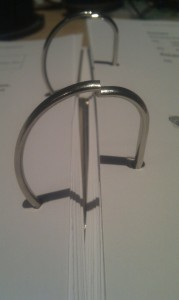 The Worst Things In The World (20 photos) 20