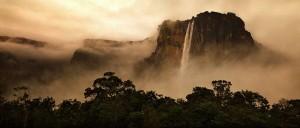 Beautiful Nature Photography (29 photos) 20