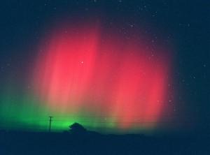 Beautiful Photos Of The Astral Auroras (19 photos) 2