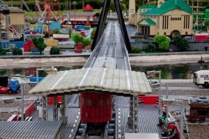 Amazing Legoland in Germany (35 photos) 25