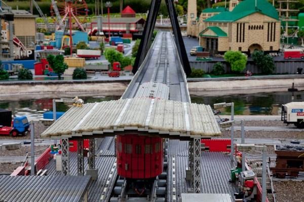 253 Amazing Legoland in Germany (35 photos)
