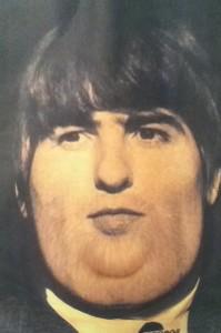 Meet The Fat Beatles (4 photos) 3