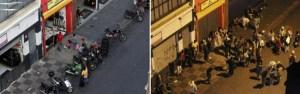 Crack Addicts In Brazil (24 photos) 4