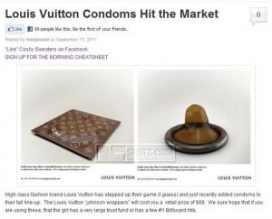 Condoms to Avoid (9 photos) 4