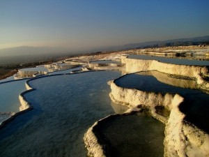 Beautiful But Relatively Unknown Places (10 photos) 4