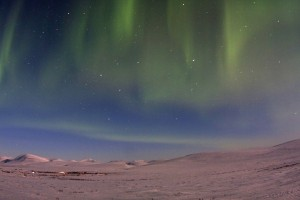 Beautiful Photos Of The Astral Auroras (19 photos) 4
