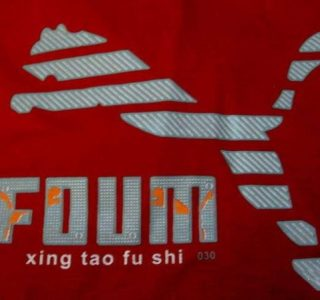 Made In China (14 photos)