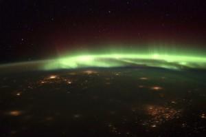 Beautiful Photos Of The Astral Auroras (19 photos) 5