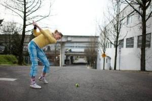 Weird Sports (19 photos) 7