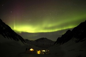 Beautiful Photos Of The Astral Auroras (19 photos) 7
