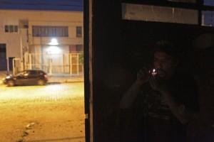Crack Addicts In Brazil (24 photos) 7