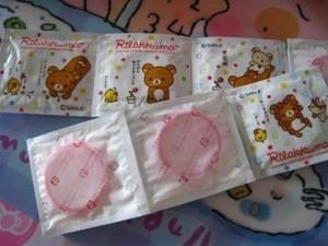 Condoms to Avoid (9 photos) 8
