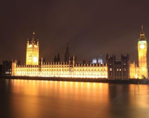 World Attractions at Night (25 photos) 8