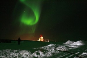Beautiful Photos Of The Astral Auroras (19 photos) 9