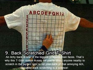 Top 10 Most Awkward Inventions (10 photos) 2