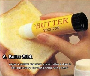 Top 10 Most Awkward Inventions (10 photos) 5