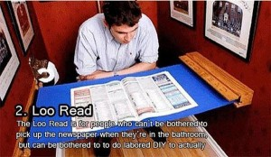 Top 10 Most Awkward Inventions (10 photos) 9
