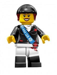 LEGO Olympics London 2012 (10 photos) 4