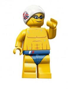 LEGO Olympics London 2012 (10 photos) 7