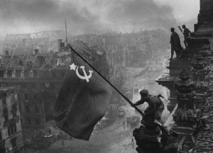 Awesome Photos From History (20 photos) 14