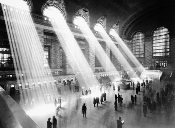 17 Awesome Photos From History (20 photos)