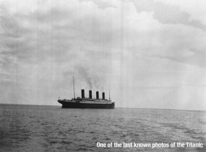 Awesome Photos From History (20 photos) 5