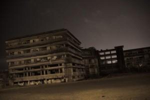 Grande Hotel in Mozambique (34 photos) 2
