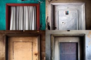 Grande Hotel in Mozambique (34 photos) 33
