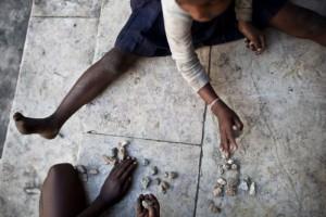 Grande Hotel in Mozambique (34 photos) 34