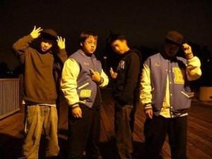 Gangsta Fails (26 photos) 16
