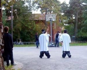 Gangsta Fails (26 photos) 26
