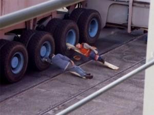 Damn Lazy People (20 photos) 7