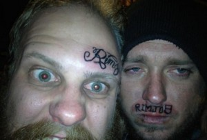 Really Stupid Tattoos (20 photos) 3