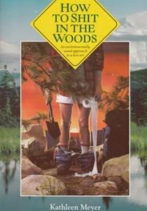 WTF Books (23 photos) 10