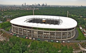 Beautiful Stadiums (32 photos) 10