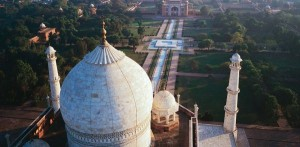 India From Above (20 photos) 11