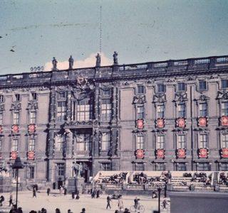 Berlin Before World War II (23 photos)