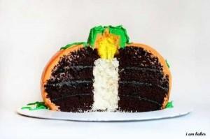 Amazing Cakes (22 photos) 12
