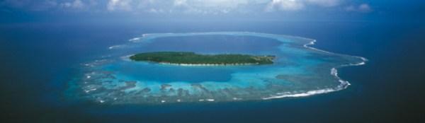 1347 Poseidon Undersea Resort (12 photos)